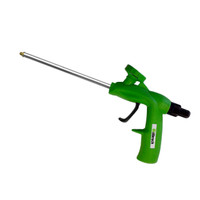 Illbruck AA230 Standard Foam Gun