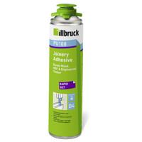 Illbruck PU108 Joinery Adhesive