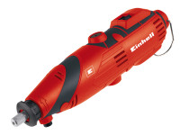 Einhell TC-MG 135 E Grinding & Engraving Tool Kit 135W 240V