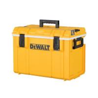 Dewalt TOUGHSYSTEM™ DS404 Cooler Box