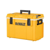 Dewalt TOUGHSYSTEM™ DS404 Cooler Box