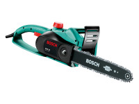 Bosch AKE35S Electric Chainsaw 35cm Bar
