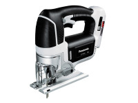 Panasonic EY4550 X 18v Cordless Jigsaw Body Only