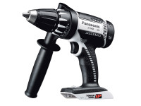 Panasonic EY7450X 18v Drill Driver Body Only