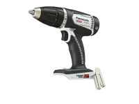 Panasonic EY74A1X 18v Drill Driver Body Only