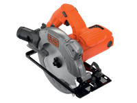Black and Decker CS1250L 240V Circular Saw