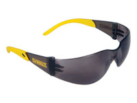 Dewalt Protector™ Safety Glasses - Smoke