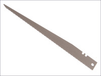 Stanley 1275B Saw Blade for Wood