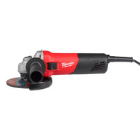 Milwaukee AG800E Angle Grinder 115mm 800W 240V| Toolden