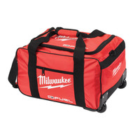 Milwaukee Fuel Wheeled Bag| Toolden