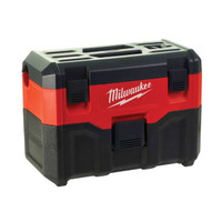 Milwaukee M18 VC2-0 Wet/Dry Vacuum| Toolden
