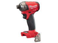 Milwaukee M18 FQID-0 Fuel Surge Hydraulic Impact Driver 18V Body Only