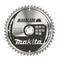 Makita Makblade B-09042 190 x 20mm 60T