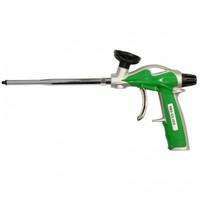 Illbruck AA270 Ultra foam gun