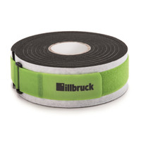 Illbruck AB006 Velcro Belts for Compriband Pack of 2