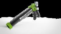 Illbruck AA956 Pro Combi Sealant Gun 600ml