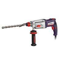 Sparky BPR 260E SDS 3 Mode Rotary Hammer Drill