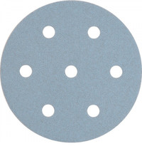 Festool Granat 80 Grit Sanding Discs For RO 90 DX Sanders Pack Of 50 | Toolden