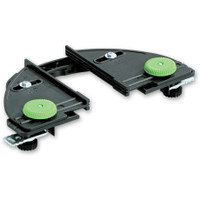 Festool Trim stop for DF500 & DF700