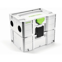 Festool CT Pre-Seperator CT-VA-20 | Toolden