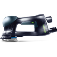 Festool RO 90 DX FEQ-Plus Rotex 90mm Eccentric Detail Sander 240v  | Toolden