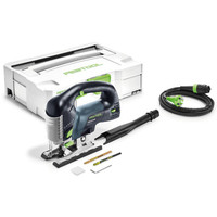 Festool Pendulum jigsaw PSB 420 EBQ-Plus GB B 240V