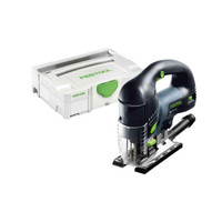 Festool PSB 420 EBQ-Plus GB B 110V