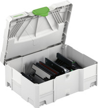 Festool 497709 ZH-SYS-PS 400