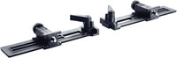 Festool 498590 DOMINO Cross Stop DF500 & DF700 QA-DF500