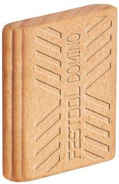 Festool D 4x20/450 BU Beechwood Dowel