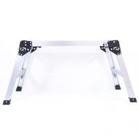 N-Durance 760mm Folding Aluminium