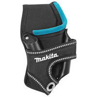 Makita P-71928 Knife Holder from Toolden.