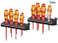 WER105631 screwdrivers