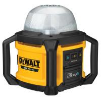 DeWalt DCL074 XR