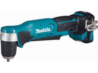 Makita DA333DWAE CXT Angle Drill with 2 x 2.0 Ah Li-ion Batteries