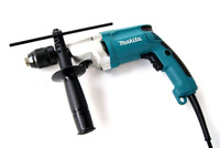 Makita DP4011 240v 13mm Rotary Drill | Toolden