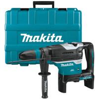 Makita DHR400ZKU 36v Brushless SDS-MAX Rotary Demolition Hammer - Body Only (MAKPDHR400ZKU)
