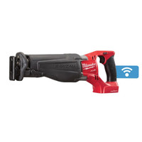 Milwaukee M18 ONESX-0 One-Key Reciprocating Saw 18V Bare Unit (MILM18OSX0)