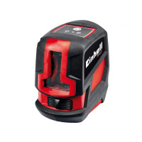 Einhell TC-LL 2 Cross Level Laser