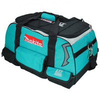 MAKITA 831278-2 Tool Bag for LXT400 | Toolden