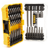 DeWalt DT70702 Screwdriving Set 40 Piece