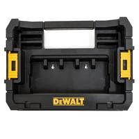 DeWalt  DT70716T STAK™ Caddy