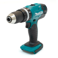 Makita DHP453Z LXT 18v Li-Ion Combi Drill Body Only