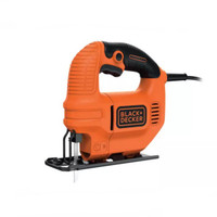 Black & Decker KS501 Compact Jigsaw 400W 240V