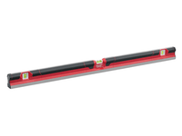Milwaukee REDSTICK™ Concrete Level 120cm (MHT932459894)| Toolden