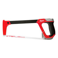 Milwaukee Hacksaw 300mm (12in) (MHT48220050)| Toolden