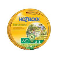 Hozel Lock Starter Hose 30m 12.5mm (1/2in) Diameter (HOZ7230)| Toolden