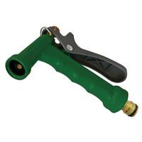 Faithfull Deluxe Zinc Body Garden Spray Gun (FAIHOSESPRAY)| Toolden
