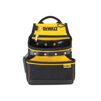 DeWalt DWST1-75551 Multipurpose Pouch (DEW175551)| Toolden