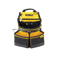 DeWalt DWST1-75650 Nail Pouch (DEW175650)| Toolden